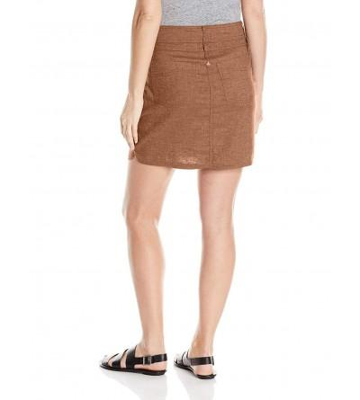 Discount Women's Outdoor Recreation Skirts Wholesale