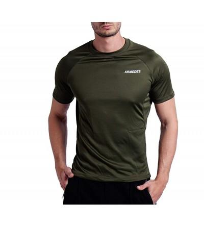 Most Popular Men's Base Layers Outlet Online