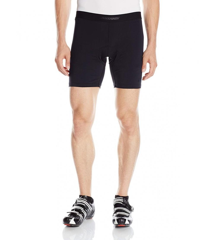 Alpinestars Mens MTB Inner Shorts