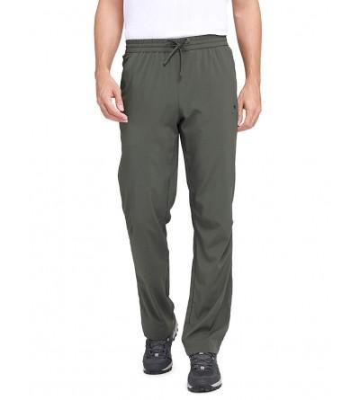 Camel Lightweight Travel Hiking Trousers