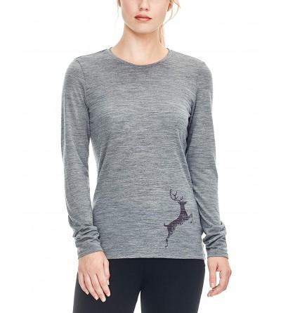 Women's Outdoor Recreation Shirts