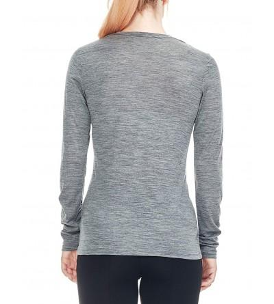 Women's Outdoor Recreation Clothing Clearance Sale