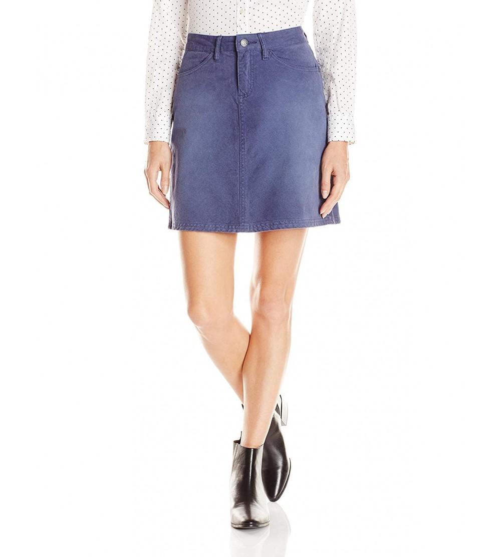 PRANA Womens Trista Skirt