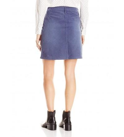 Fashion Women's Outdoor Recreation Skirts Clearance Sale