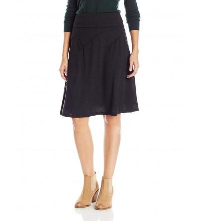 prAna Womens Daphne Skirt