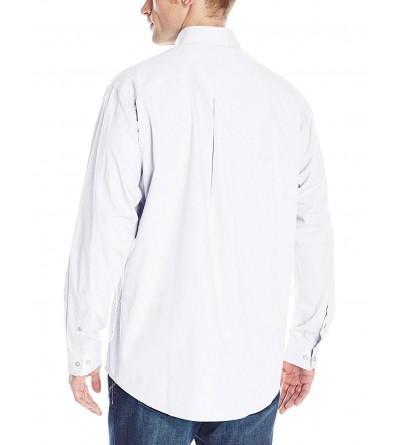 Trendy Men's Outdoor Recreation Shirts Online