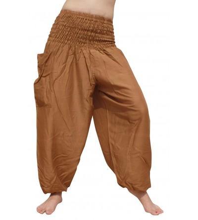 Full Funk Aladdin Viscose Pocket