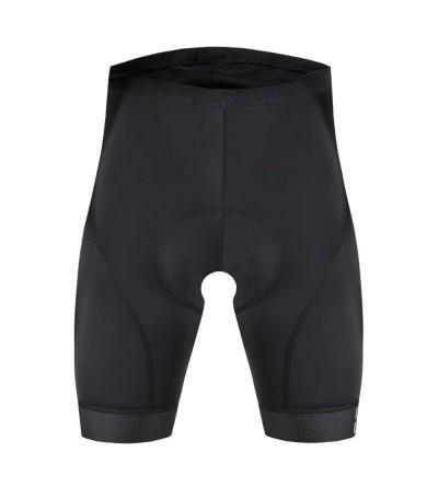 Baisky Sportswear Cycling Jersey Shorts Men Suha