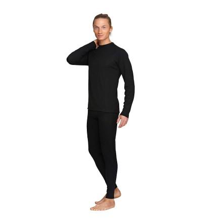Thermal Winter Underwear Fitness Workout