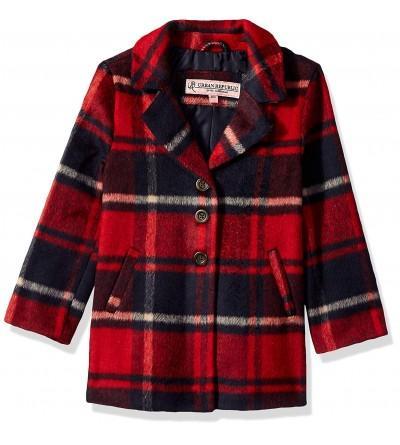 Urban Republic Little 425gsm Jacket