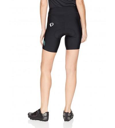 Hot deal Women's Outdoor Recreation Shorts
