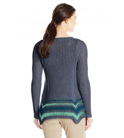 Designer Women's Outdoor Recreation Shirts Online