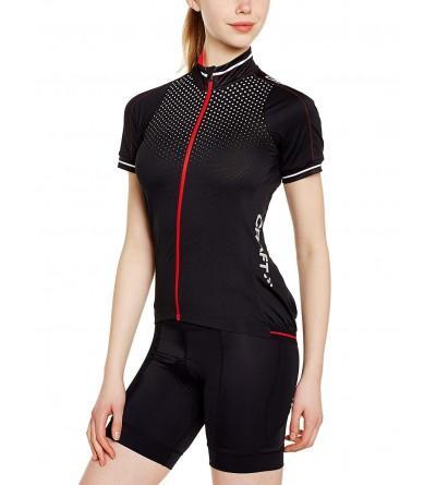Craft Sportswear Performance Hi Visibility Cycling