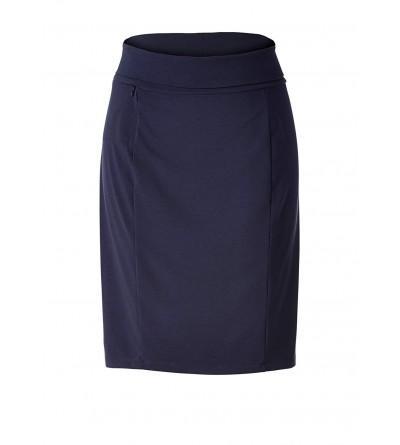 Royal Robbins Womens All Around Skirt