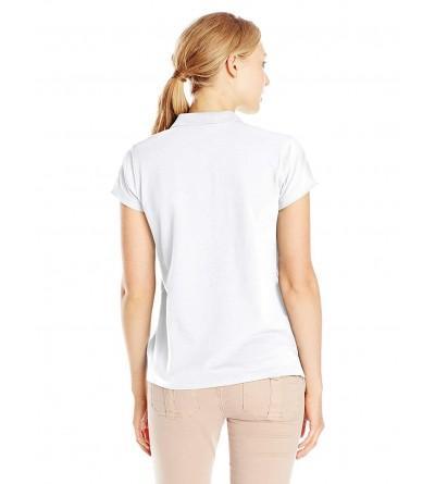 Hot deal Women's Outdoor Recreation Shirts