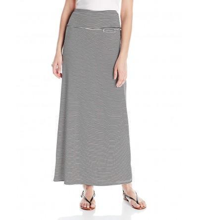 KAVU 637 67 000 Womens Sanjula Skirt