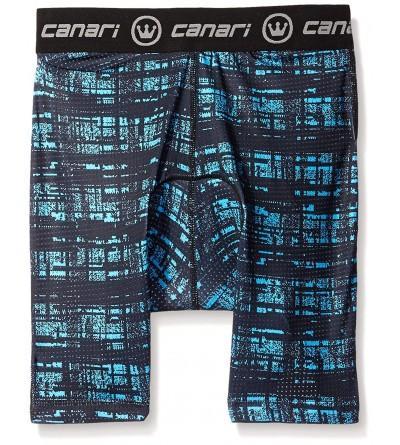 Canari Crazy Liner
