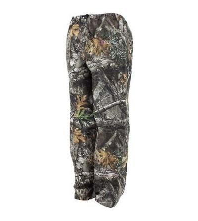 Frogg Toggs Action Realtree X Large