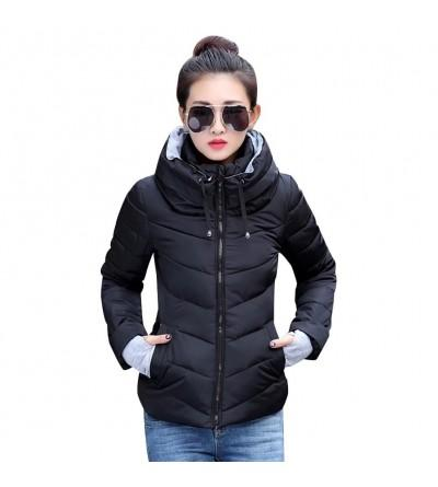 Packable Lightweight Premium Quilted Outerwear
