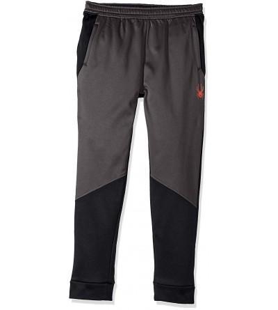 Spyder Boys Hybrid Pant