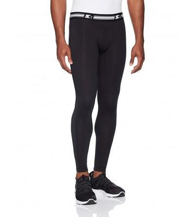 Starter Athletic Light Compression Leggings Exclusive