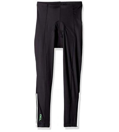 Canari Winter Pro Cycle Tight