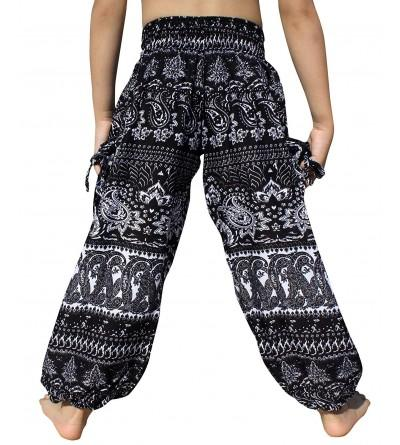 New Trendy Boys' Outdoor Recreation Pants