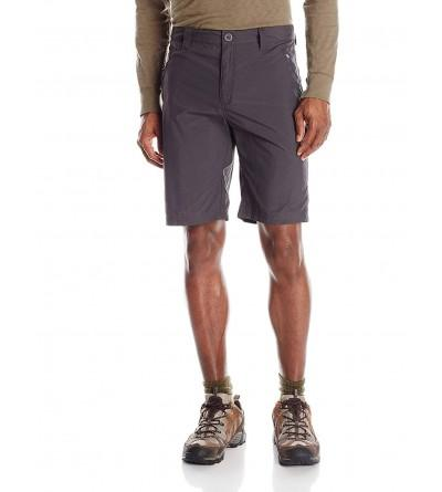 Craghoppers Mens Kiwi Lite Shorts