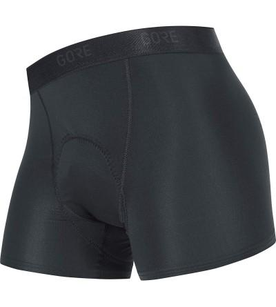 GORE WEAR Ladies Cycling Shorts