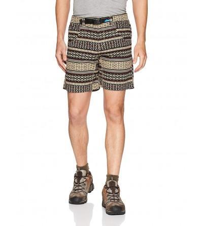KAVU Mens Chilli Athletic Shorts