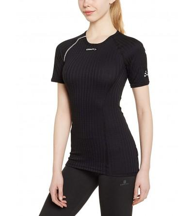Craft Sportswear Womens Extreme Wicking