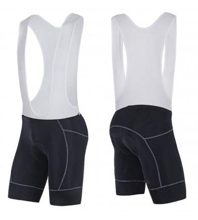 sponeed Padded Cycling Knickers Compression