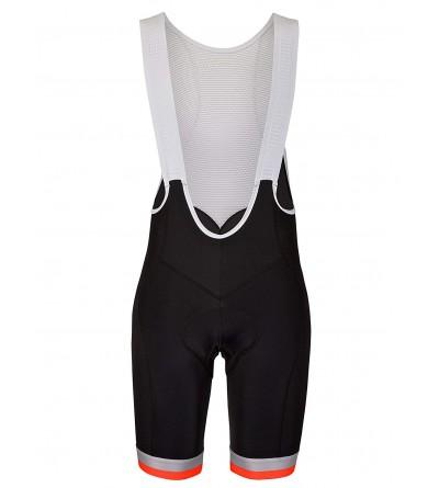 GSG Adamello Cycling Shorts Anatomic