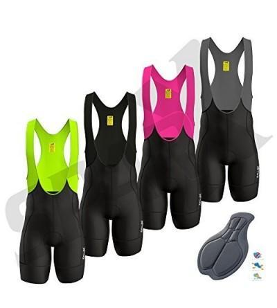 Sparx Cycling Shorts Racing Coolmax