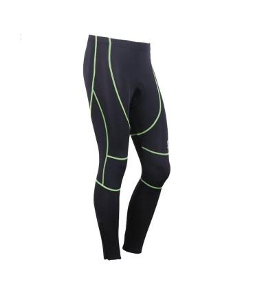 Xcellent Global Outdoor Cycling Trousers