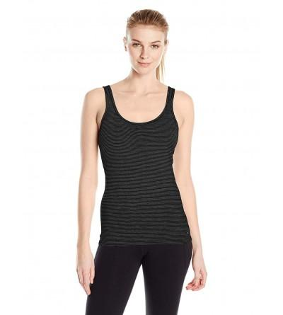 Icebreaker Merino Womens Underwear Stripe