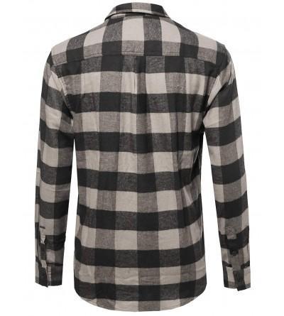 Men's Outdoor Recreation Shirts