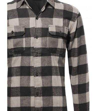 Fashion Men's Outdoor Recreation Clothing Online Sale