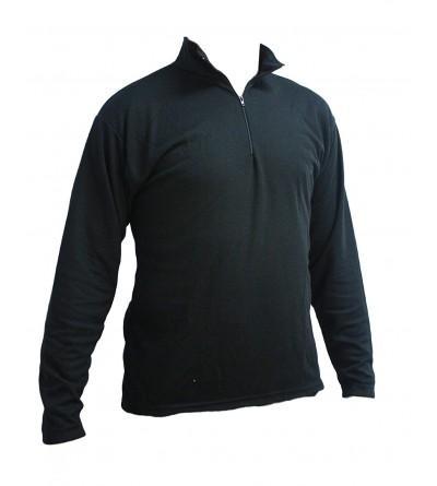 KENYON Mens Polyester Weight Turtleneck