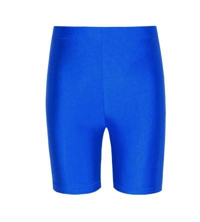 Papaval Cycling Shorts Childrens School