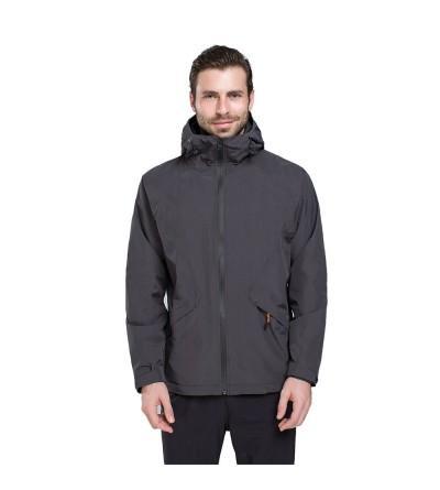Ynport Sportwear Windproof ThinOutdoor Windbreaker