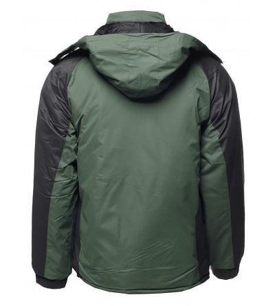 Men's Outdoor Recreation Jackets & Coats On Sale