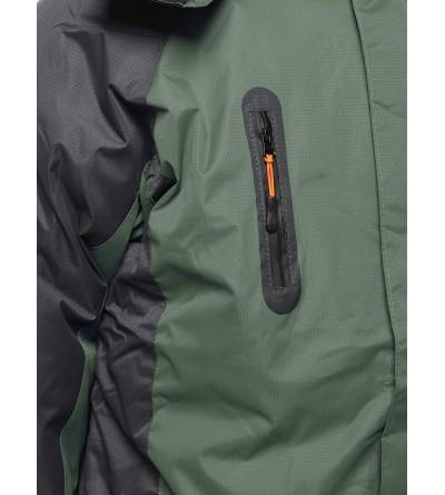 Cheap Men's Outdoor Recreation Clothing for Sale