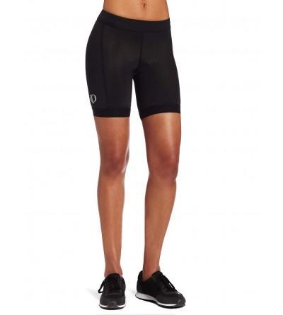 Pearl Izumi Womens Select Shorts