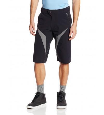 Royal Racing Esquire Shorts