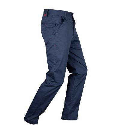 Dwyers Co Designer Titanium Trousers