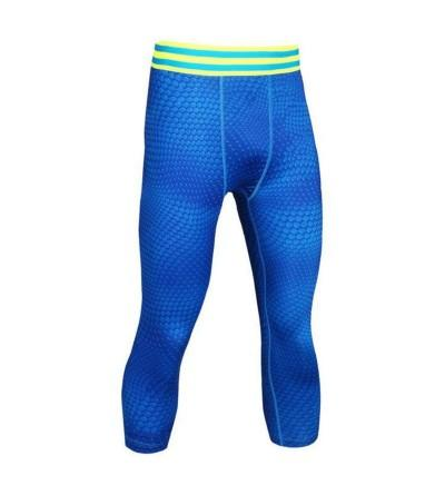 Lixinsunbu Basketball Training Compression Quick Drying