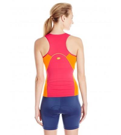 Cheap Designer Women's Sports Shirts for Sale