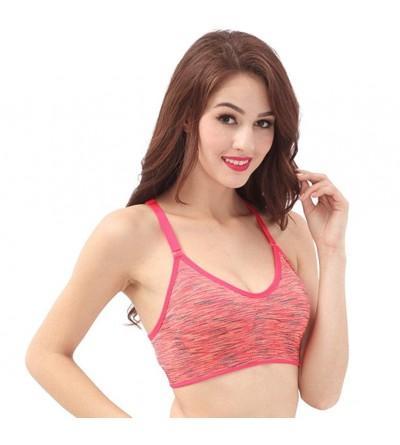 Fashion Women's Sports Bras
