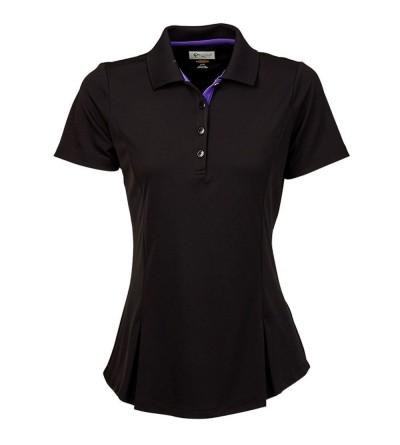 Cheap Designer Women's Sports Shirts